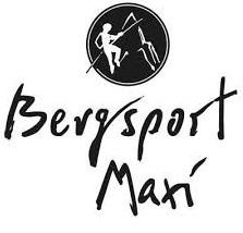 Bergsport-Maxi